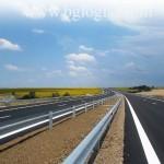 Власти Болгарии отменили летние ограничения