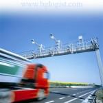 С 23 мая на дорогах Беларуси вводятся летние ограничения