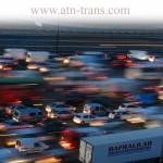 Транспортные новости Новосибирска