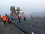 Планы по модернизации трассы Дон в Воронежской области