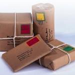 Торговля в интернете спасает почту