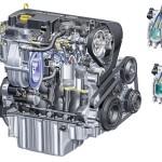 Регулирование впрыска дизельных двигателей