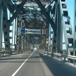 Мост через Дунай стал дороже