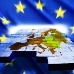 Болгария уверенно идет в евро