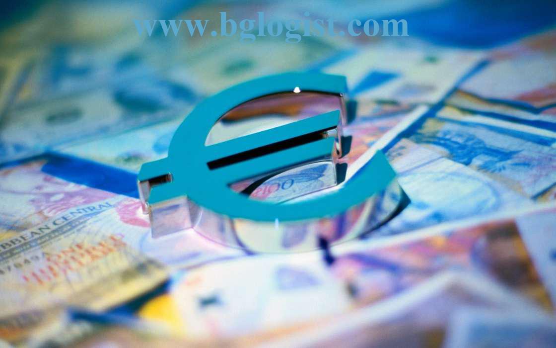 Румыния переходит на евро