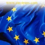 ЕК выдвинули два требования к Болгарии по соблюдению законодательства ЕС в секторе транспорт