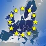 Единый транспортный регистр Европы