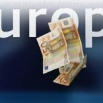Умеренный рост болгарской экономики