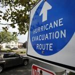 Как вызывать эвакуатор