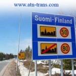 Финляндия просит Россию сохранить систему МДП