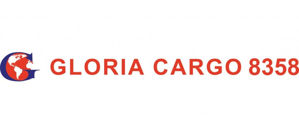 Международные автомобильные перевозки с Глория карго
