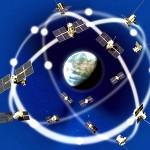 Системой спутникового мониторинга в ООО «СК ВЕКТОР» были оснащены 50 транспортных средств