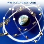 Актуальные события в мире Galileo