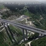 Греция планирует ввести сборы на шоссе Егнатия
