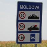 Молдавия ограничила движение грузовиков из за жары