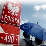 Польша жалуется в ВТО