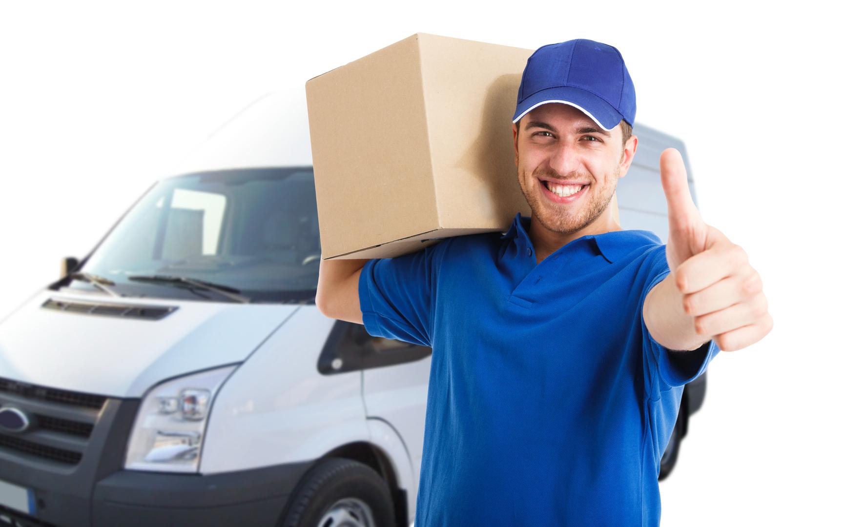 Стоит ли заказывать грузчиков для переезда