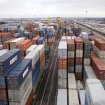 Импорт товаров из-за границы