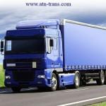 Особенности организации перевозок сборных грузов