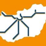 Дорожные сборы в Венгрии с 1 июля