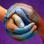 Глобализация и транспортные перевозки