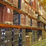 Особенности хранения вещей на складе
