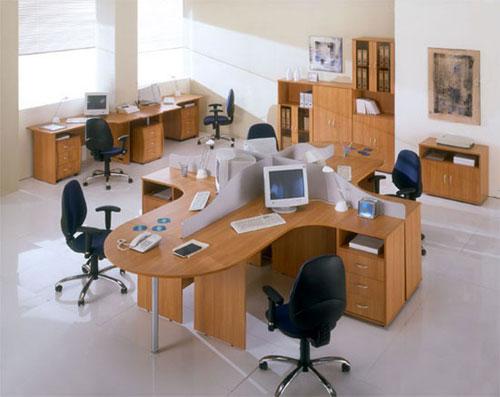 Нужно ли экономить на офисном переезде?