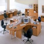 Идеальный офисный и квартирный переезд