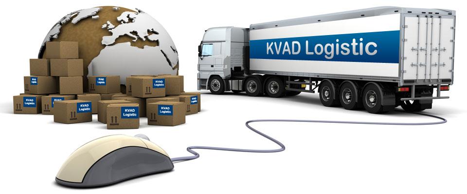 Перевозка сборных грузов из Санкт Петербурга