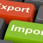 Импорт и экспорт Болгарии
