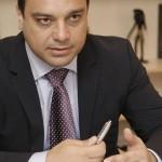 министр транспорта и информационных технологий Болгарии Ивайло Московски