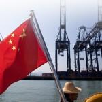 Как осуществляется доставка карго из Китая