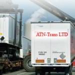 Автомобильные контейнерные перевозки: преимущества