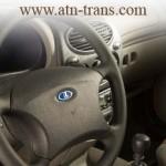 АвтоВАЗ участвует в борьбе с автомобильным старьём