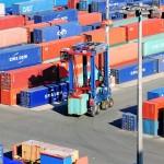 Морские контейнерные перевозки: условия договора