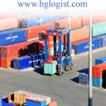 Новая транспортная линия между Китаем и Турцией