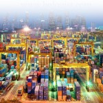 Доставка грузов из Китая и Турции в Россию обретает вторую жизнь