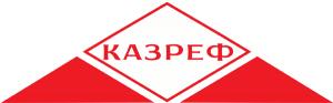 Доставка груза с компанией «КазРеф»