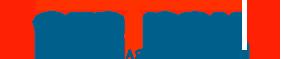 """Контейнерные перевозки по России от ООО """"ВегаТранс СПб"""""""