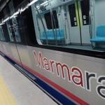 Строительство 2-ой очереди Marmaray приостанавливается