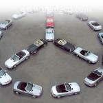 Daimler охватили неуверенные перспективы бизнеса в России