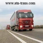 Грузоперевозки из Болгарии в Казахстан