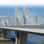 Болгарию и Румынию соединят дополнительно мостами