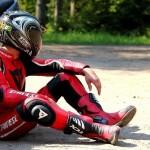 Самые интересные мотоциклы
