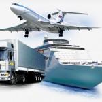 Мультимодальные перевозки улучшают экономические отношения