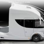 Европейский совет по транспорту одобрил новые формы и вес автомобилей