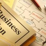 Неплохая реструктуризация старого бизнеса