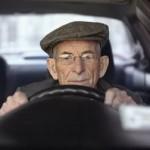 Научится водить машину – просто
