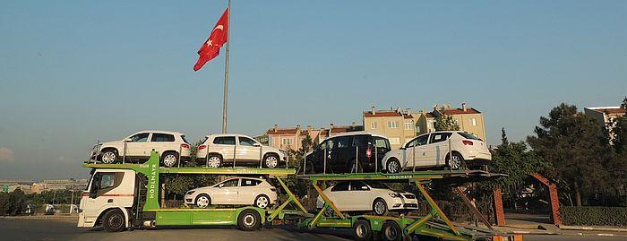 Риски для экспортеров в Турции растут