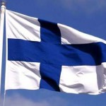 Финляндия вводит электронную очередь